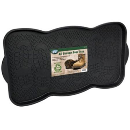 Picture for category Boot Trays