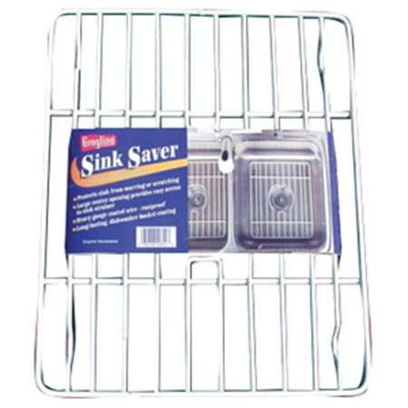 Picture for category Dish Drains & Sink Acc.