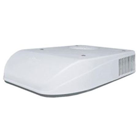 Picture for category Air Conditioners & Heat Pumps