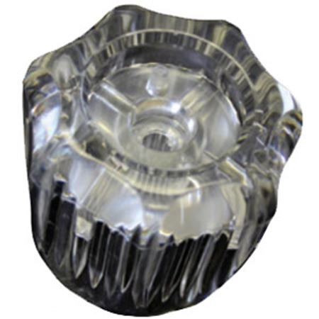 Picture for category Repair Parts & Accessories