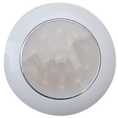 Picture for category Puck/Recessed Lights