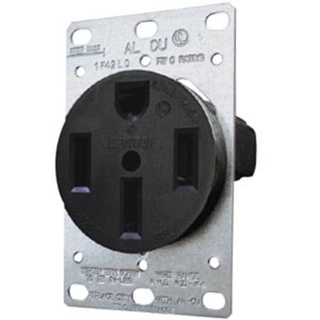 Picture for category Receptacles, Outlets & Boxes