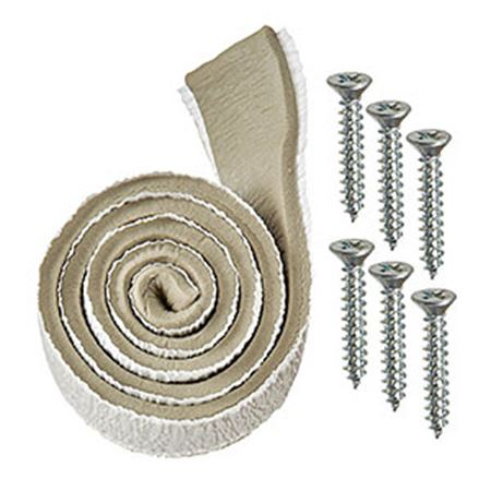 Picture for category Access Door Install Kit