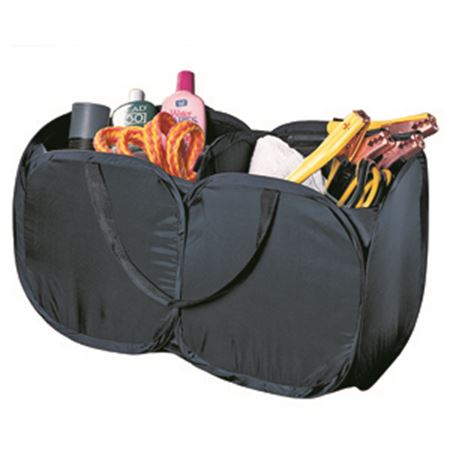 Picture for category Chair Storage Bags