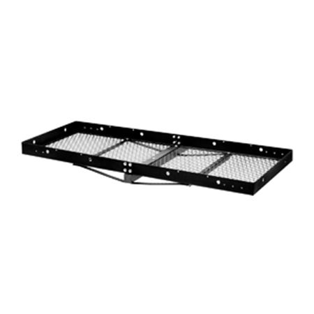 Picture for category Cargo Tray Mount