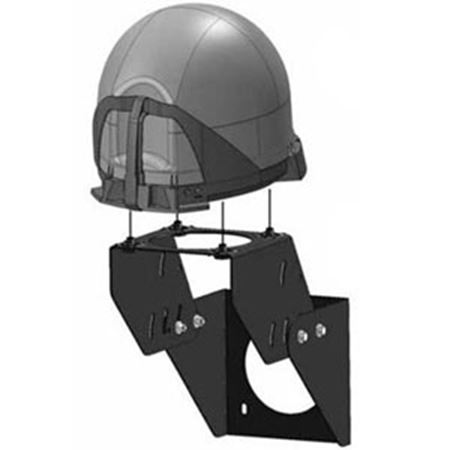 Picture for category Mounting Kits & Hardware