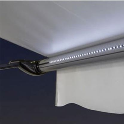 Picture of Carefree  16' White LED Awning Light 901094 01-4650