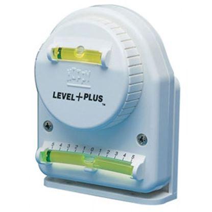 Picture of Hopkins  Screw-On Plastic Bubble Design RV Level 05515 03-0192