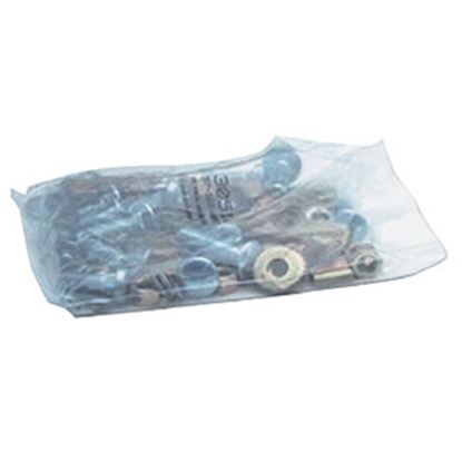 Picture of Reese  5th Wheel Hitch Bolt Package 58164 14-2785