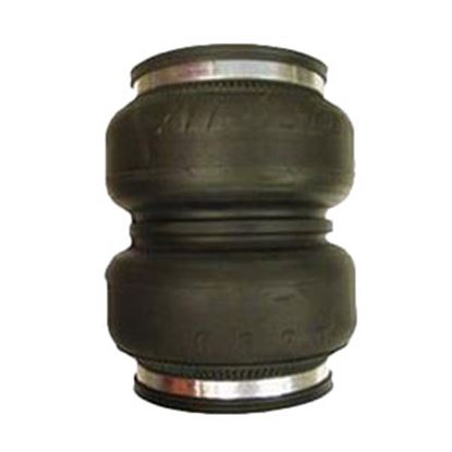 Picture of Air Lift Load Lifter 5000 (TM) Bellow Type Replacment Air Spring 50201 15-0071