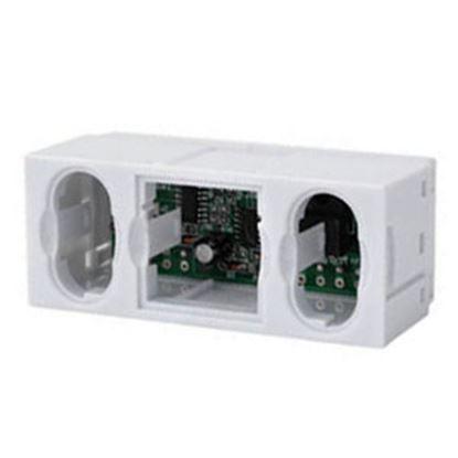 Picture of Starlights  12VDC White Interior Light Control Module Adapter 016-BL3007 18-0387