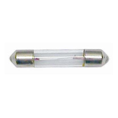 Picture of ITC  #395 Automotive Bulb 395-BULB 18-1267