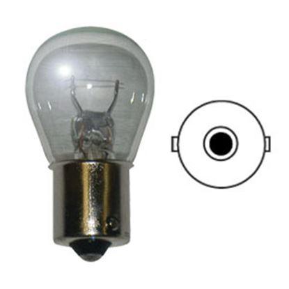 Picture of Arcon  10-Box #1003 Bulb 16766 18-1693