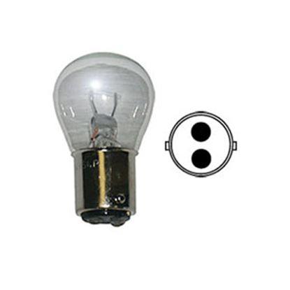 Picture of Arcon  10-Box #1076 Bulb 16773 18-1698