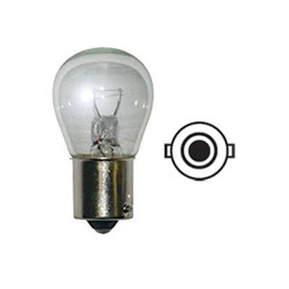 Picture of Arcon  10-Box #1141 Bulb 16776 18-1709