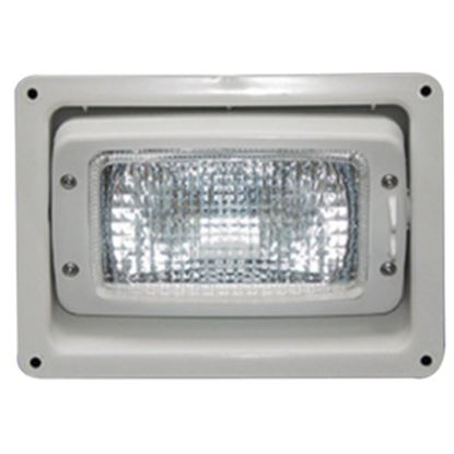 Picture of Command  White Surface Mount Halogen Interior Light 007-49 18-2265