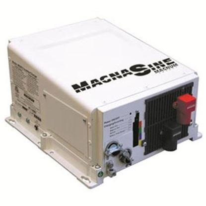 Picture of Magnum Energy M Series 2000W 100A Inverter/ Charger MS2000 19-0103