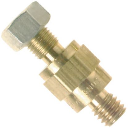 """Picture of East Penn  1-3/4"""" Battery Bolt Extender for Auxiliary Connections 00543 19-0814"""