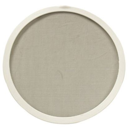 Picture of Fan-Tastic Vent  Off-White Roof Vent Screen Frame For Fantastic K2035-80 22-0211