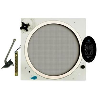Picture of Fan-Tastic Vent  Roof Vent Upgrade Kit 807358 22-0465