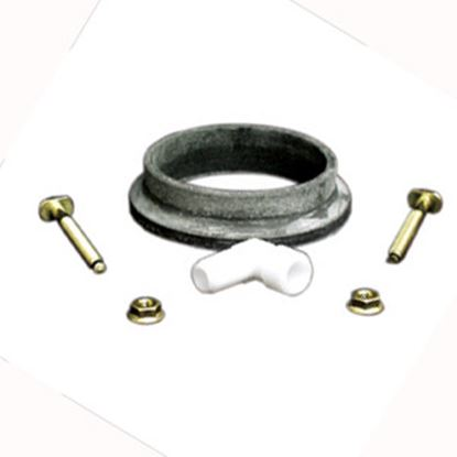 Picture of Thetford  Toilet Mounting Bolts For Aqua-Magic (R) Aurora 19309 44-0468