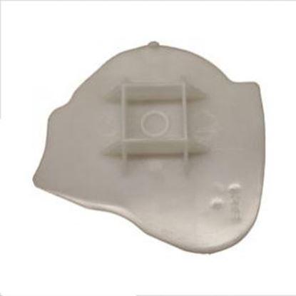 Picture of Thetford  White Toilet Blade 33308 44-0920