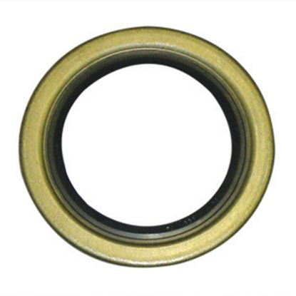 Picture of AP Products  2-Pack 1.719 ID Trailer Wheel Bearing Seal 014-122087-2 46-0869