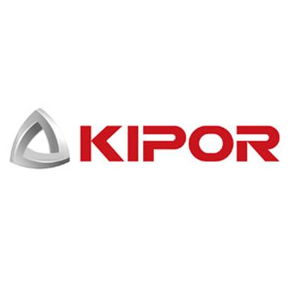 Picture of Kipor  Generator Oil Filter KM178F-09200 48-0090