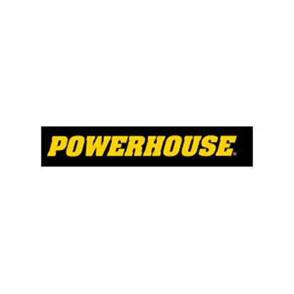 Picture of Powerhouse  Generator Maintenance Kit for Powerhouse 1000Wi 62235 48-0481
