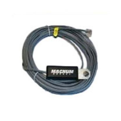 Picture of Magnum Energy  15' Battery Temperature Sensor for Magnum ME/MS/RD ME-BTS-15 48-1004