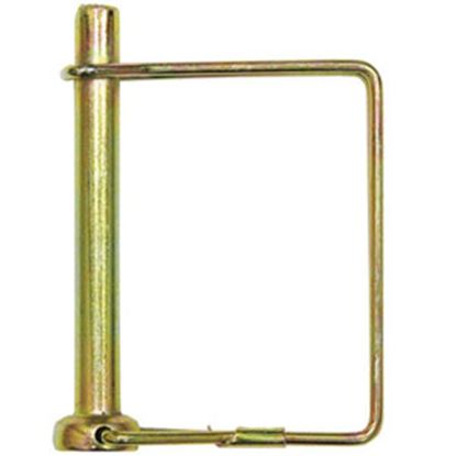 "Picture of Buyer's  5/16"" x 2-5/8"" Lock Pin 66053 69-0656"