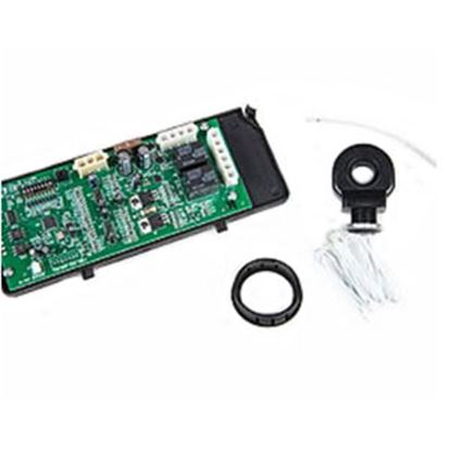 Picture of IntelliTEC  Power Management System Upgrade Kit 00-00894-200 69-5429